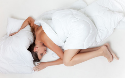 Táticas infalíveis para ter uma ótima noite de sono