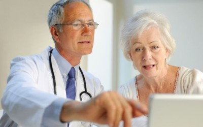 Como os aplicativos de saúde facilitam a sua vida