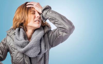 Saiba o que é ansiedade e como diminuir sua ação