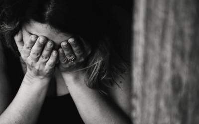 Saiba mais sobre a Depressão Pós-Parto