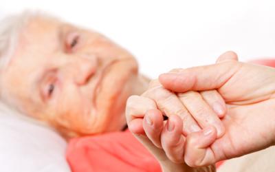 Como controlar o Parkinson?