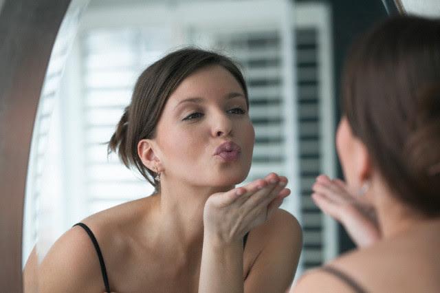 Como aumentar sua autoestima?