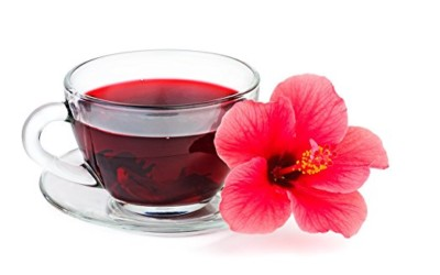 Benefício e malefícios do chá de Hibisco