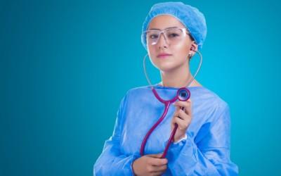 Busca de médicos online é uma facilidade do mundo atual
